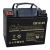 Centennial CB12-35 12V 35Ah Group U1 Sealed Lead Acid AGM Battery